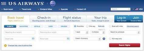 united airlines 24 hour cancellation cancellation policies of major us airlines online travel
