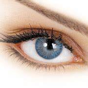 Shades Of Grey Colour Tri Tone Coloured Contact Lenses Eyemed Technologies