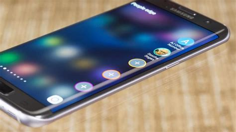 Android Oreo Samsung S7 by How To Get Your Samsung Galaxy S7 Edge The Android 8 1