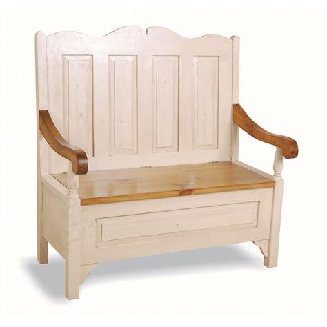 antique white storage bench 28 images home decorators