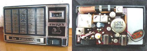 diodes hong kong ltd diodes hong kong ltd 28 images the best metal button and alloy buckles supplier hong kong li