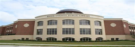 Boone County Records Welcome To Boone County Ky