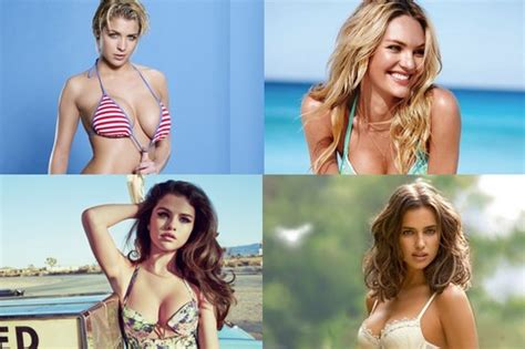 top 10 countries with hottest and most beautiful men world s top 10 most beautiful women of 2016