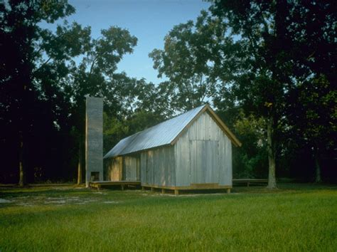 dogtrot house plans modern rebuilding a southern dogtrot style house with a modern