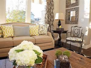 best neutral colors for living room neutral living room ideas vizimac