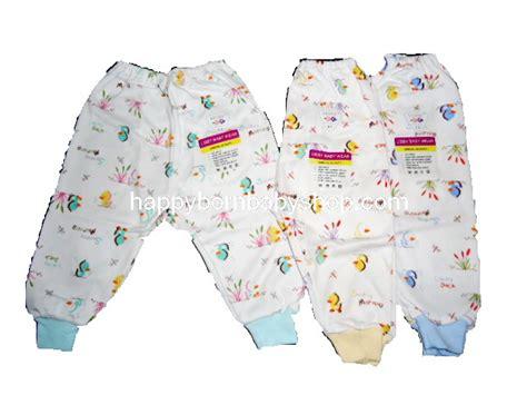 jual baju bayi branded libby grosir dan eceran termurah