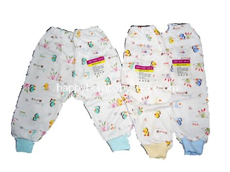 Harga Baju Bayi Merk Jingle jual baju bayi libby harga grosir termurah ibuhamil