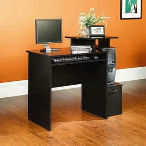 Mainstays Corner Computer Desk Sauder 404264 Mainstays Student Computer Desk Reviews