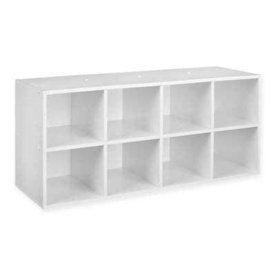 Clairson Closetmaid 075381050616 Upc Closet 5061 Shoe Station White