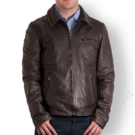 Arrival Fashion Florence Leather how about this customized nappa lambskin leather jacket from florence italy http www