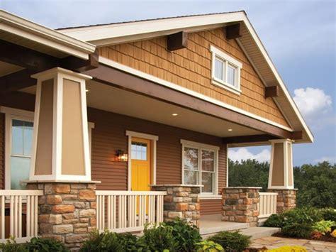 cedar house cedar shake home plans