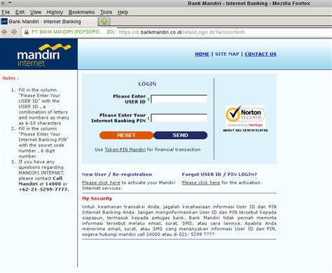 Pembuatan Kartu Kredit Online Bank Mega | bayar tagihan kartu kredit bank mega seotoolnet com