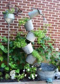 Garden Features Ideas 26 Diy Water Features Will Bring Tranquility And Relaxation To Any Home Amazing Diy Interior