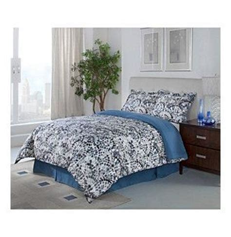 living quarters bedding living quarters beddings confort that you need