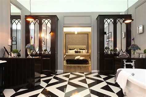great gatsby bedroom ideas the great gatsby bedroom google zoeken home interior