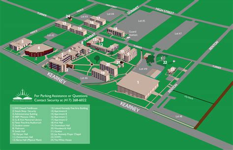 missouri baptist map missouri baptist map 28 images missouri baptist cus