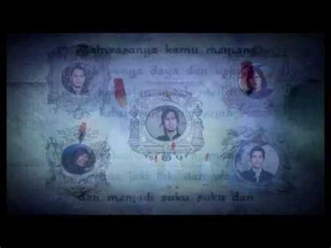 Dewa Laskar Cinta dewa warriors of laskar cinta