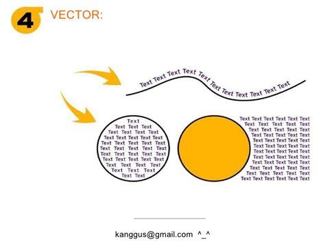 design grafis net design grafis