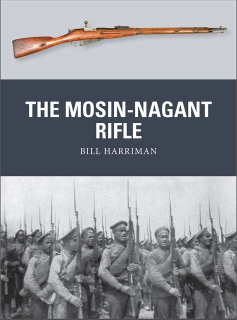 the mosin nagant performance tuning handbook gunsmithing tips for modifying your mosin nagant rifle books milsurp tips for cleaning using your mosin nagant rifle