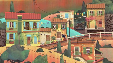 home design game rules 100 home design game rules vintage 1986 mad u0027s