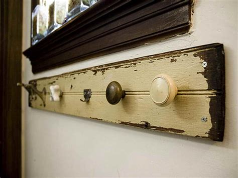 Door Knob Coat Rack by Cabinet Shelving Creative Coat Racks With The Door Knob Creative Coat Racks Wall Hook Foyer
