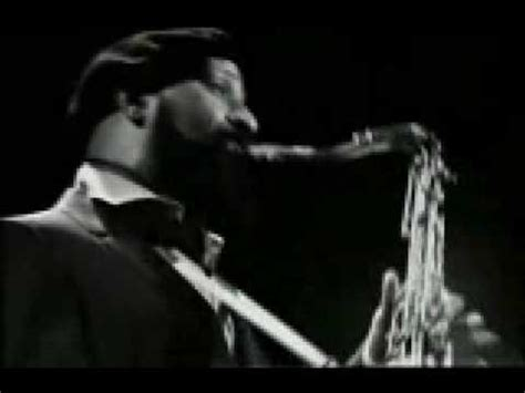 sonny rollins st thomas youtube sonny rollins st thomas youtube