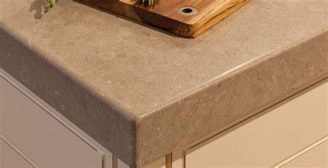 Countertops   Quartz Countertops   Syverson Tile & Stone