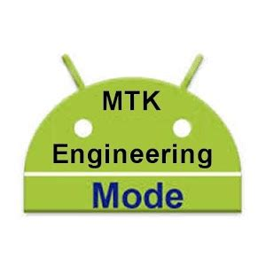 engineering apk file free mtk engineering mode apk for windows 8 android apk apps for windows 8