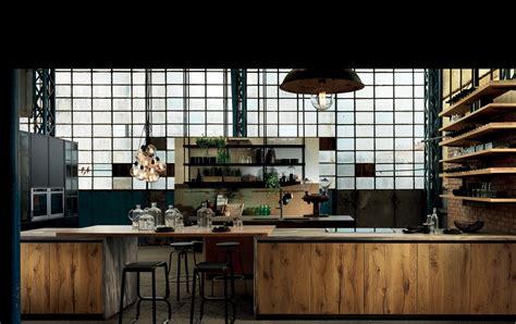 aster cucina aster collezioni cucine moderne tradizionali