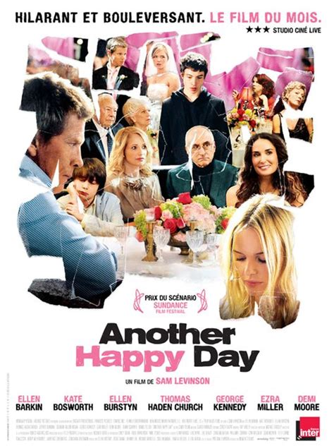 regarder another day of life streaming vf netflix affiche du film another happy day affiche 1 sur 1 allocin 233