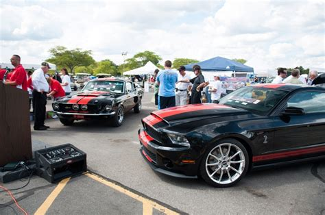 Shelby Gt Giveaway - 1000 images about winners of mustang dream giveaways on pinterest patriots cars