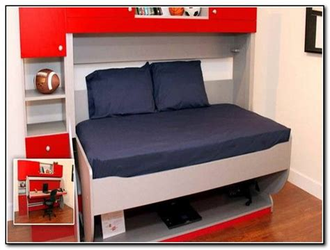 desk bed ikea bunk bed desk combo ikea desk bed ideas pinterest