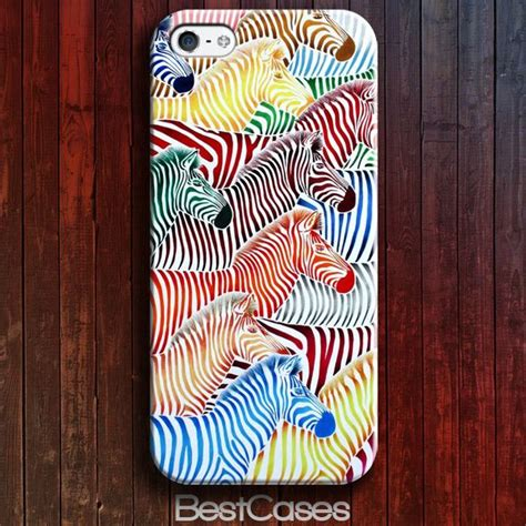 Iphone Supreme Zebra Cover Casing 1 Discover And Save Creative Ideas