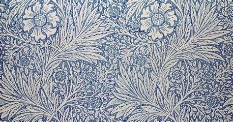 wallpaper chatham nj william morris wallpaper content in a cottage