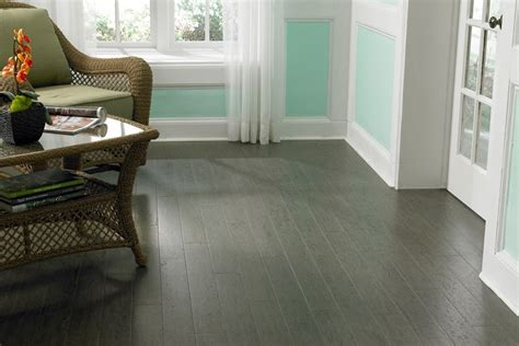 cork flooring in mankato mn from independent paint flooring