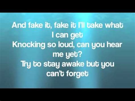 maroon 5 never gonna leave this bed never gonna leave this bed lyrics youtube