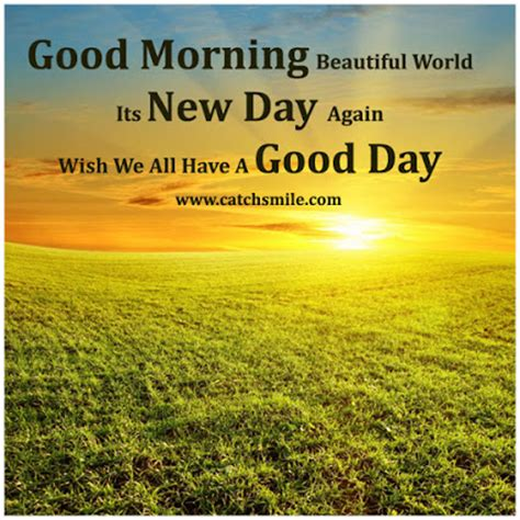 Its A New Day And A New Lookwel 2 by Tanjarin Iffat
