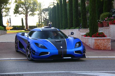 koenigsegg one 1 monaco lady buys first ever koenigsegg one 1 chassis 106