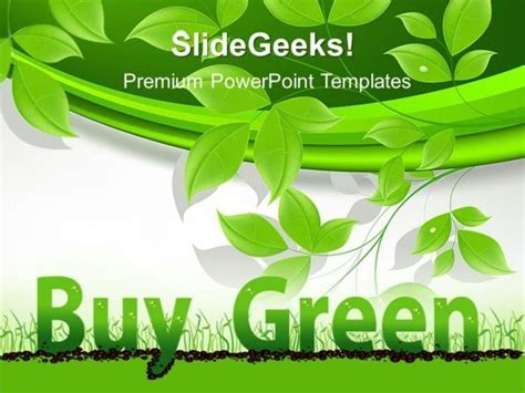 Buy Powerpoint Template 28 Images Purchase Powerpoint Buy Powerpoint Template