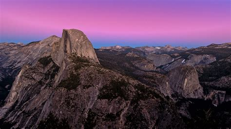 Wallpaper Full Hd Yosemite | os x yosemite full hd background picture image