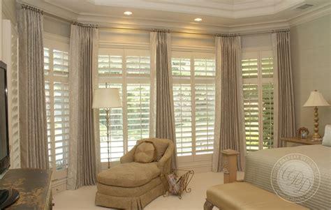 custom drapes ideas custom drapery designs llc drapery drapery window