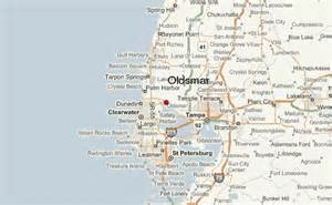 map of oldsmar florida oldsmar location guide