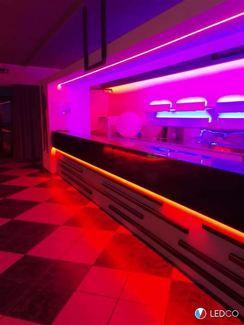 illuminazione discoteca illuminazione discoteca san rotondo foggia