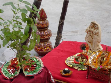 Diwali Decoration Ideas For Home when is tulsi vivah in 2014 indiamarks