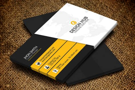 interior design business cards templates free interior designer visiting card format wally designs