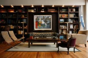ideas for bookcases in living rooms bookshelf lighting bookshelf ideas living room study