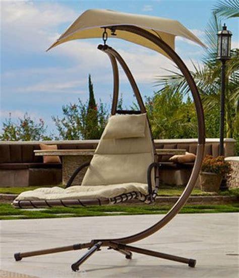 prezzi amaca da giardino amaca lusso relax da giardino in metallo con