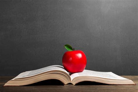 Mudah Dan Lancar Belajar Bahasa Mandarin Dalam Sehari cara mudah belajar bahasa inggris di rumah