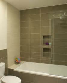 bathroom tile layout ideas tile layout w pics