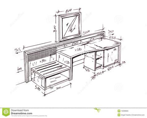 Interior Home Design Software Free Download furniture design drawings best interior designers